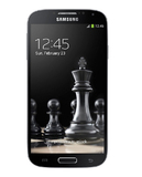Samsung Galaxy S4 Advanced 4G/LTE 16GB (Black)