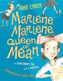 Marlene, Marlene, Queen of Mean by Jane Lynch