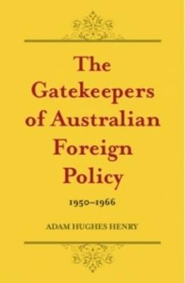 an analysis of the australias foreign policy and the world war two issues 3 important lessons learned from world war i usa today network talks to foreign policy experts and historians about lessons learned from the outbreak of world war i a century ago.