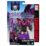 Transformers: Generations - Deluxe - Mindwipe