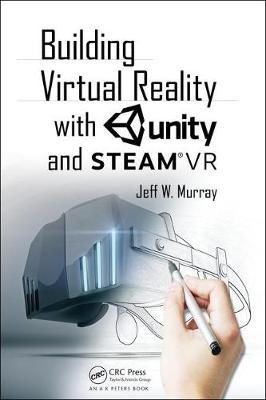 Game Development for iOS with Unity3D | Jeff W  Murray Book