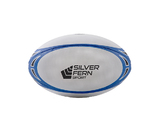 Silver Fern SFX3000 Rugby Ball (Size 5)