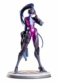 "Overwatch: Widowmaker- 13.5"" Premium Statue"