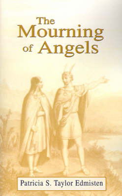 The Mourning of Angels by Patricia S. Taylor Edmisten image