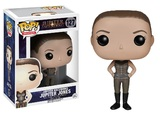 Jupiter Ascending - Jupiter Jones Pop! Vinyl