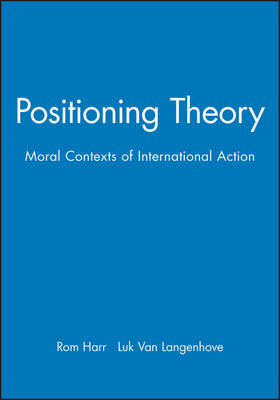 Positioning Theory image