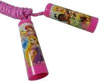 Disney: Princess - Jump Rope
