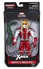 """Marvel Legends: Omega Red - 6"""" Action Figure"""