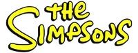 The Simpsons: Flanders (Devil) - Pop! Vinyl Figure