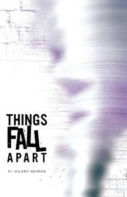 things fall apart the depiction of