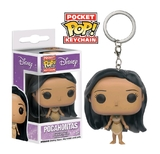 Disney - Pocahontas Pop! Key Chain