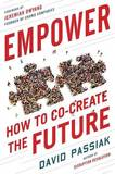 Empower by David Passiak