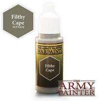 Filthy Cape Warpaint