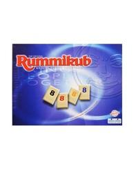 Rummikub: Classic