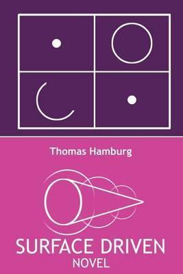 Surface Driven by Thomas Hamburg image