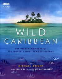 Wild Caribbean by Michael Bright image