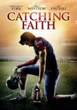 Catching Faith DVD