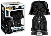 Star Wars: Rogue One - Darth Vader Pop! Vinyl Figure