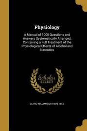 Physiology image