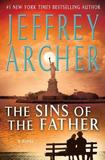 The Sins of the Father (US Ed.) by Jeffrey Archer