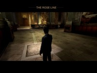 The Da Vinci Code for PC Games image