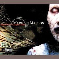 Antichrist Superstar [Explicit Lyrics] by Marilyn Manson image