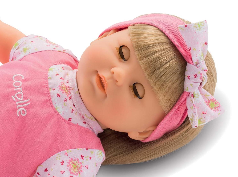 Corolle: Mon Classique - Adele Doll image