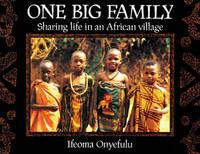 One Big Family image