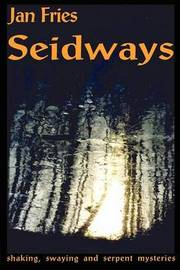 Seidways by Jan Fries image