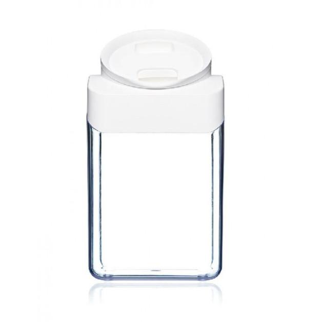 ClickClack: Store All - White (4.2L)
