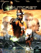 Outcast (Platinum) for PC