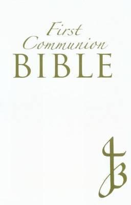The New Jerusalem Bible image