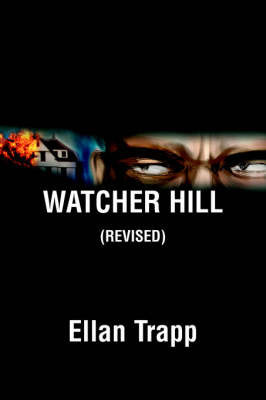 Watcher Hill by Ellan Trapp
