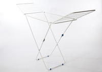 L.T. Williams - Winged Clothes Airer