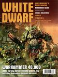 White Dwarf Weekly Issue #16