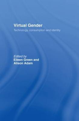 Virtual Gender image