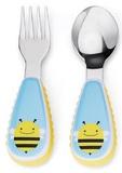 Skip Hop: Zootensils - Bee