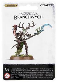 Sylvaneth - Branchwych