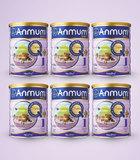 Anmum NeoPro1 Infant Formula - Bulk (0-6 Months)