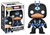 Marvel - Black Bolt (Blue) Pop! Vinyl Figure