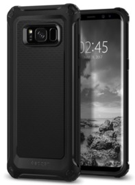 Spigen Galaxy S8 Rugged Armor