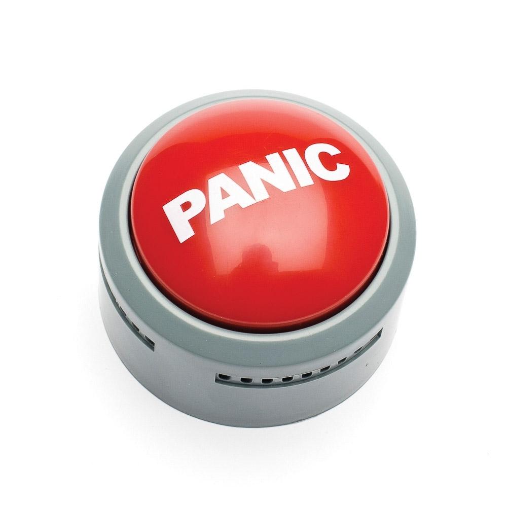 Panic Button image