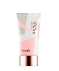 Heimish: Artless Glow Base SPF50+ PA+++ (40ml)