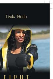 Fight by Linda Hodo image