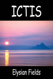 Ictis by Elysian Fields image