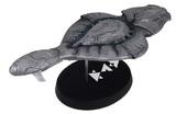 Halo - Covenant Truth & Rexonciliation Ship Replica