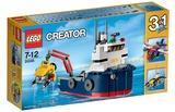 LEGO Creator - Ocean Explorer (31045)