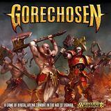 Warhammer: Gorechosen