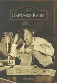 Hartford Radio by John Ramsey