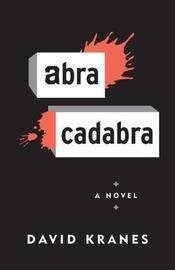 Abracadabra by David Kranes image